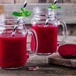 beet-juice-cancer-fighting