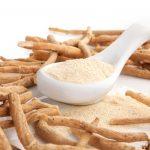 anti-inflammatory-superfoods