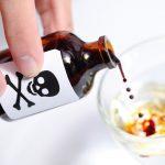 toxic-covid-jab-ingredient