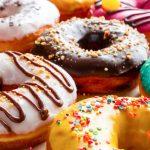 sugar-intake-harms-health