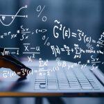 covid-math